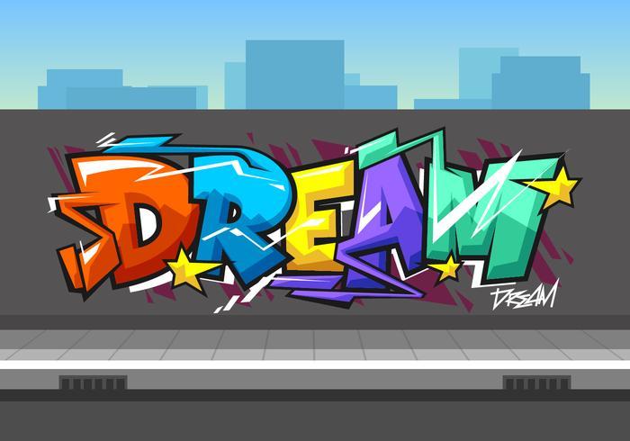 fjernelse af graffiti på dit hus